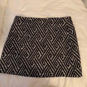 Girls Dress Skirt